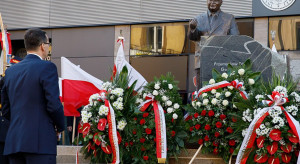 Premier: Przemysław Gosiewski był wzorem etosu polityka