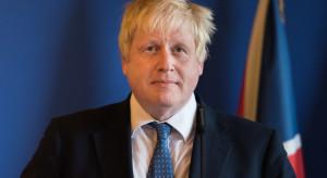 Brytyjski rząd planuje wznowić prace nad ustawą ws. brexitu jeszcze przed świętami