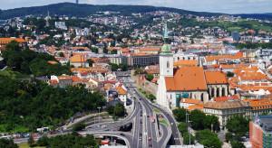 Ogłoszono termin wyborów parlamentarnych na Słowacji