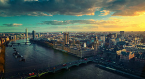 Politycy w Wielkiej Brytanii prowadzą kampanię, nie czekając na jej formalny start