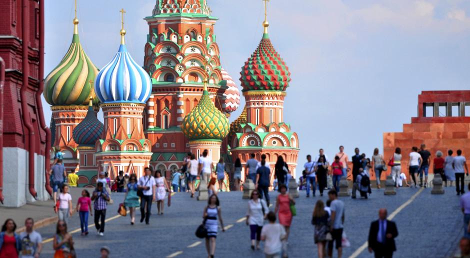 Żaryn: Nowy ambasador Rosji w Mińsku to wzmocnienie presji Moskwy na Białoruś