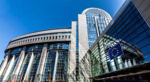 Bruksela odpuszcza ws. praworządności w Polsce. Są dwa powody