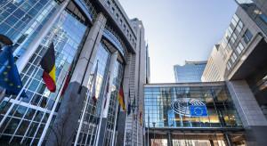 W europarlamencie apele o odebranie środków Polsce
