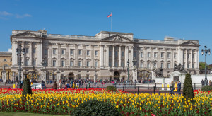 Czy brytyjski książę złoży zeznania?