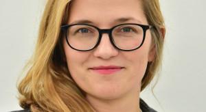 Lewica do KO: nie przyszliśmy do Sejmu, by bezczynnie siedzieć