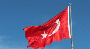 Turcja. Siłą rozpędzono marsz przeciw przemocy wobec kobiet