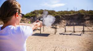 MON przygotował 14 mln dla samorządów inwestujących w strzelnice