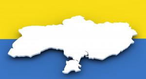 Apple Maps przypisało Krym Rosji. Ukraina protestuje