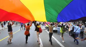 Lewica Razem wesprze ruchy LGBT z uposażeń poselskich