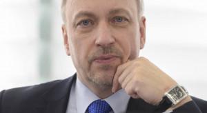 Bogdan Zdrojewski o zmianie władzy w Platformie Obywatelskiej