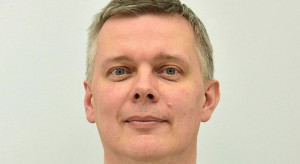 Szef PO: Tomasz Siemoniak daje gwarancję kontynuacji i nowego otwarcia
