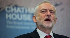 Partia Pracy ogłosi nazwisko nowego lidera 4 kwietnia