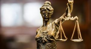 Na dniach opinia Komisji Weneckiej w sprawie nowelizacji ustaw sądowych