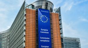 Źródło w KE: Komisja Europejska pozostaje otwarta na dialog z polskim rządem