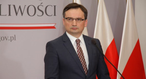 Zbigniew Ziobro: trudno traktować dokument Komisji Weneckiej poważnie