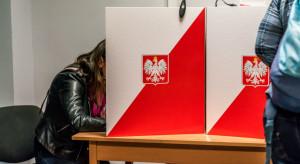 Polacy wskazali najważniejsze wydarzenia 2019 roku