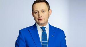 Rabiej: Decyzja ws. noweli ustaw sądowych to gwóźdź do trumny kampanii Andrzeja Dudy