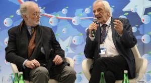 Na Forum Europa-Ukraina o bilansie ostatnich 30 lat