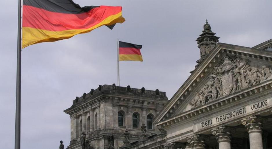 Niemcy: CDU jednak nie chce nowych wyborów