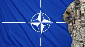 82 proc. Polaków pozytywnie o NATO