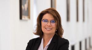 Małgorzata Kidawa-Błońska: z tego, co wiem, wyborów 10 maja nie będzie