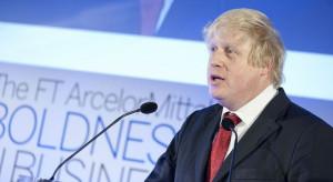 Wielka Brytania kreśli nowe, bardziej restrykcyjne zasady migracji