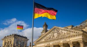 Niemcy: kierowca umyślnie wjechał w karnawałowy pochód