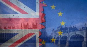 Ambasadorowie UE uzgodnili mandat do negocjacji z Wielką Brytanią