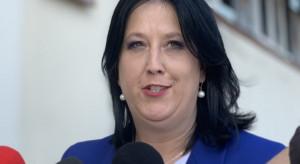 Rzeczniczka PiS: Polacy oczekują od polityków poważnego działania w związku z koronawirusem