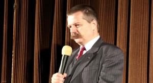 Prof. Żurawski vel Grajewski: Opozycja chce przełożenia wyborów, bo liczy na krach ekonomiczny w Polsce