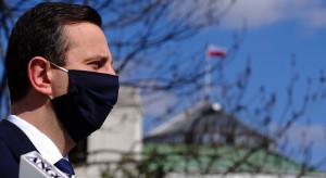 """Szef PSL przedstawił """"Plan dla Polski"""" mający umożliwić odmrożenie gospodarki"""