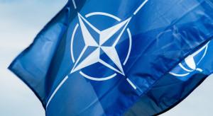 Prezydent Duda i szef NATO rozmawiali o zadaniach i działaniach w czasie pandemii