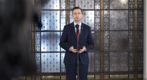 Kosiniak-Kamysz uważa, że wygra z Trzaskowskim