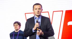 """""""Poczta Polska będzie z najwyższą starannością realizowała przewidziane dla niej obowiązki"""""""