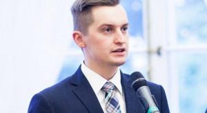MS: Wyrok niemieckiego Trybunału Konstytucyjnego potwierdza rację Polski