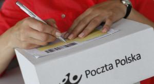 Komisja zajmie się poprawkami pozbawiającymi Pocztę Polską dostępu do danych podatników