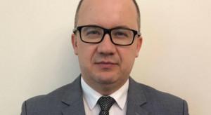 """Adam Bodnar przyłączy się do postępowania przed TK. """"Wybory prezydenckie nie mogą się odbyć 10 maja"""""""