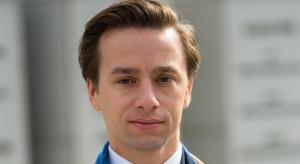 Krzysztof Bosak chce wypowiedzenia pakietu klimatycznego