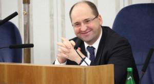 """Politycy PiS komentują wycofanie z wyborów Małgorzaty Kidawy-Błońskiej. """"Sprawa bez precedensu"""""""