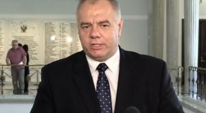 Jacek Sasin: kontrola NIK potwierdzi, że organizacja wyborów była prawidłowa