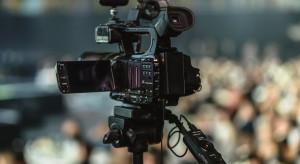 Posłowie chcą likwidacji Rady Mediów Narodowych