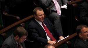 Według premiera powrót Jacka Kurskiego do zarządu TVP to dobra decyzja