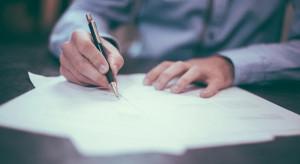MSWiA: Kolejny etap odmrażania pracy urzędów