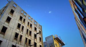 Stały Komitet Rady Ministrów przyjął Pakiet mieszkaniowy