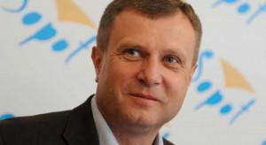 Prezydent Sopotu chce powołania komisji śledczej ds. pedofilii