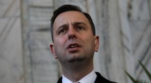 Kosiniak-Kamysz obiecuje obniżki podatków
