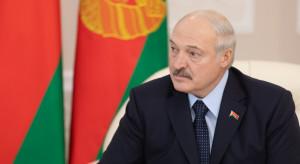 Nowym premierem Białorusi został Raman Gałauczanka