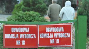 NIK skontroluje przygotowania do wyborów prezydenckich