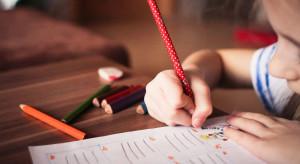 PiS chce zmian w przepisach o edukacji domowej