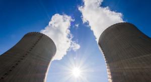 Gdzie zostanie wybudowana elektrownia atomowa? Andrzej Duda zabiera głos